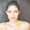 Tatiana Barrero