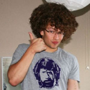 Profile picture for Nico Uthe