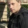 Алексей Галютин