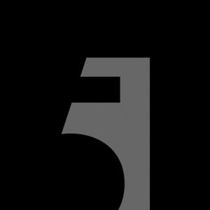 Profile picture for 5dotfive
