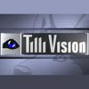 Tillikum