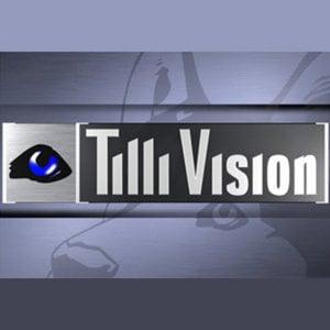 Profile picture for Tillikum
