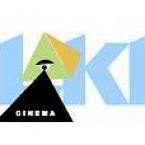 Profile picture for LokiCinema