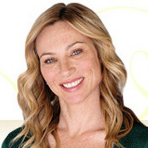 Profile picture for Sophie Keller
