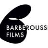 Barberousse Films