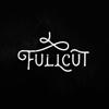 FullCut