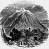 alexandros mistriotis