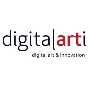 Profile picture for Digitalarti