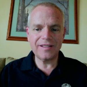 Profile picture for Scotty