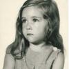 Marina Lutz