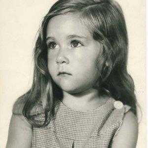 Profile picture for Marina Lutz