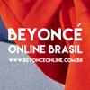 Beyonce Online