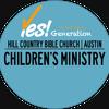 HCBC Children's Ministry