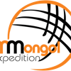 MY MONGOL EXPEDITION