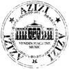 Vendin Machine Music