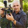 Popescu Viorel