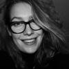 Suzan Lieferink