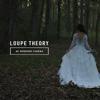 Loupe Theory Wedding Cinema