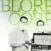 Blorp Corp