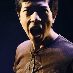 Profile picture for Ben De Rienzo