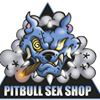Pitbull Sex Shop