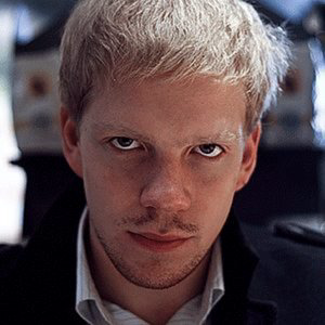 Profile picture for Alexander Kuznetsov