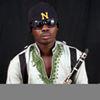 Melodious BrassJazz