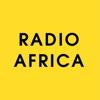 Radio Africa