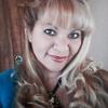 Patricia Yepez