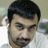 Mohammad Nasir Subhani