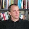 Jason Koch