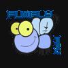 FunFlyFPV