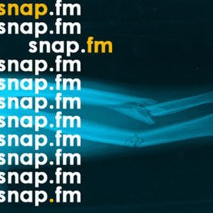 Profile picture for Snap FM