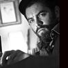 JUAN LUIS BRESTAT-Films & Vidéo