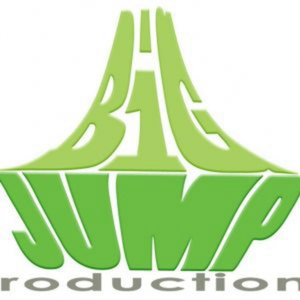 Profile picture for Big Jump