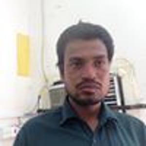 Profile picture for Delowar Hossain - 11109287_300x300