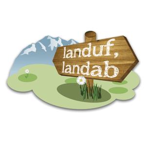 Profile picture for landuf, landab