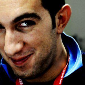 Profile picture for Stefano Leotta