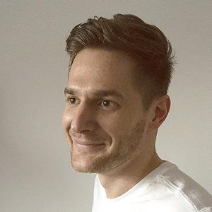 Profile picture for Jens Kreuter