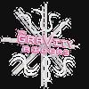TheGravityRiders