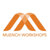 Muench Workshops