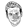 J.J. Gittes