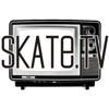 SKATE TV