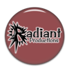 Radiant Productions