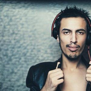 Profile picture for Jon Abdurahmonov