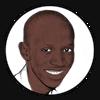 Ousseynou Diagne SECK