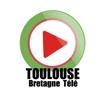 Toulouse - Bretagne Télé