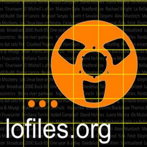 Profile picture for Lofiles