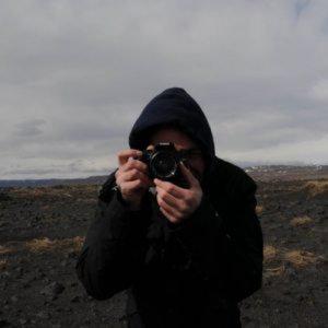 Profile picture for David Bobichon