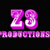 Z3 PRODUCTIONS